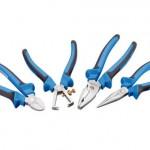 Советы для покупки ручного инструмента