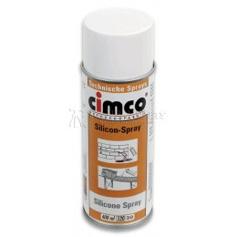 Заказать Спрей cмазка для протяжки кабеля CIMCO 15 1004  отпроизводителя CIMCO