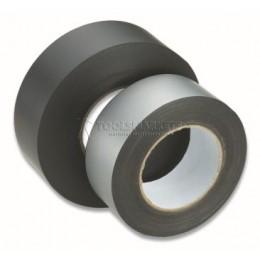 Изолента антикоррозийная для особо тяжелых условий черная 50 мм CIMCO 16 0282