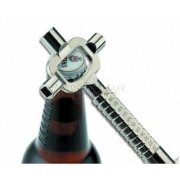 Заказать Капитальный шкафной ключ CIMCO 11 2890 отпроизводителя CIMCO