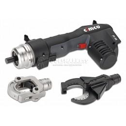Набор кабелерез и обжимной пресс GENiUS 2.0 CIMCO 10 6330