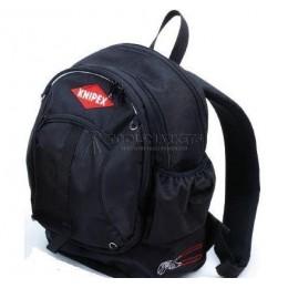 Заказать Большой рюкзак для инструмента KNIPEX KN-002150V01 отпроизводителя KNIPEX