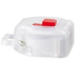 Заказать Светодиодная ручная лампа с магнитом KNIPEX KN-0011V50 отпроизводителя KNIPEX