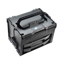 Инструментальный ящик B&W LS-BOXX 306 B&W International 118.01