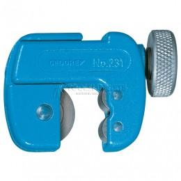 Заказать Труборез малый MINI-QUICK 4-16 мм 231000 GEDORE 4504560 отпроизводителя GEDORE