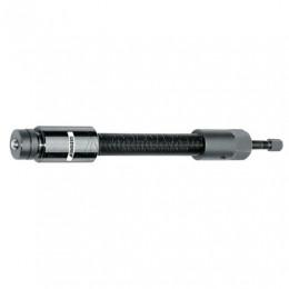 Заказать Шпиндель зажимной гидравлический 10 т 1.06/HSP1 GEDORE 8116100 отпроизводителя GEDORE