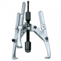 Съемник гидравлический 250x180 мм 1.15/3-HSP1 GEDORE 1392956