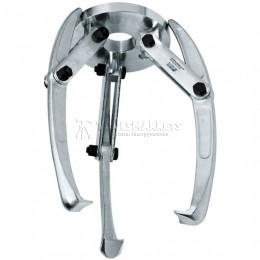 Заказать Съемник для гидравлической системы 1.50, 300x300 мм 1.17/10 GEDORE 8007590 отпроизводителя GEDORE
