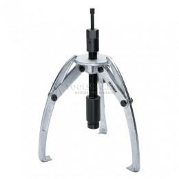 Съемник гидравлический 300x190 мм 1.17/1-HSP3 GEDORE 8014290