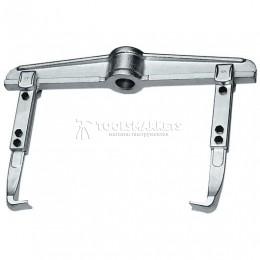 Заказать Съемник для гидравлической системы 1.50, 520x200 мм 1.06/40 GEDORE 8112620 отпроизводителя GEDORE