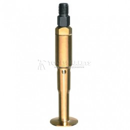 Съемник внутренний 8 - 15 мм 1.34/2 GEDORE 1638564