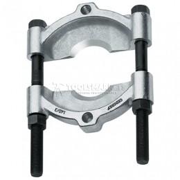 Заказать Разделитель подшипников 30-155 мм 1.40/3 GEDORE 8019920 отпроизводителя GEDORE