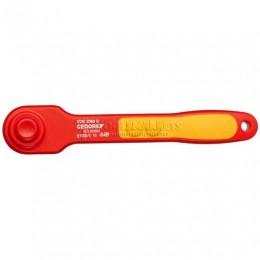 """Ключ реверсивный динамометрический 3/8"""" VDE 3093 U GEDORE 2946599"""