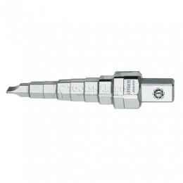 Заказать Ключ 8-ступенчатый комбинированный 380150 GEDORE 4611130 отпроизводителя GEDORE
