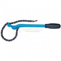 Заказать Ключ трубный цепной BOSS® 120000 GEDORE 4502350 отпроизводителя GEDORE
