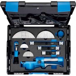 Заказать Трубогиб ручной гидравлический в наборе 6-22 mm in L-BOXX 136 15 предметов 1100-245681 GEDORE 2963558 отпроизводителя GEDORE