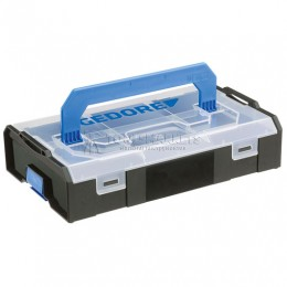 Заказать L-BOXX Mini 1102 L GEDORE 2950529 отпроизводителя GEDORE