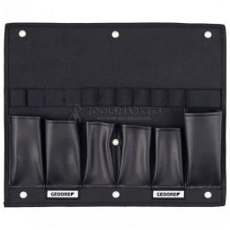 Заказать Панель без инструмента ET-1100 W GEDORE 2678322 отпроизводителя GEDORE