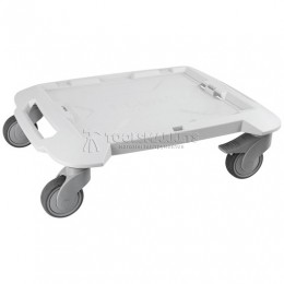 Заказать Передвижная тележка на колесиках L-BOXX Roller 1100 R GEDORE 2823756 отпроизводителя GEDORE