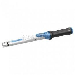 Заказать Динамометрический ключ TORCOFIX SE 9x12, 5-25 Нм 4101-02 GEDORE 1646192 отпроизводителя GEDORE