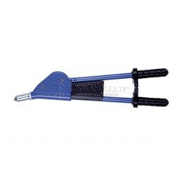 Заказать Заклёпочник HN2 ручной для вытяжной заклепки GESIPA 7130015 отпроизводителя GESIPA