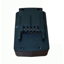 Заказать Аккумулятор 18.5В, 2.1Ач GESIPA 7301007 отпроизводителя GESIPA