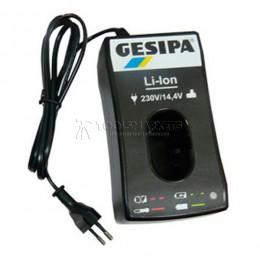 Заказать Зарядное устройство 14.4В GESIPA 7251134 отпроизводителя GESIPA
