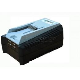 Заказать Зарядное устройство 18.5В GESIPA 7301008 отпроизводителя GESIPA
