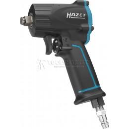 """Заказать Ударный гайковерт 1/2"""" 610 Нм HAZET 9012M отпроизводителя HAZET"""
