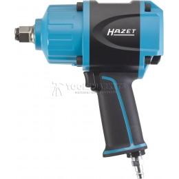"""Заказать Ударный гайковерт 3/4"""" 1800 Нм HAZET 9013MG отпроизводителя HAZET"""