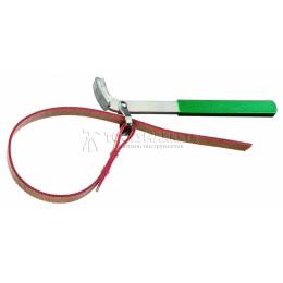 Заказать Ленточный ключ 160 мм 1327-1 HEYCO HE-01327023054 отпроизводителя HEYCO