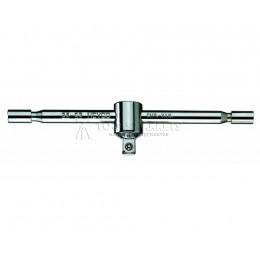 Заказать Ручка с ползунком 25-03 HEYCO HE-00025030083 отпроизводителя HEYCO