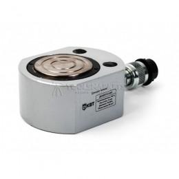 Заказать Домкрат гидравлический ДН50П16 КВТ 74329 отпроизводителя КВТ