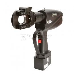 Заказать Гидравлические аккумуляторные ножницы НГРА-40 КВТ 60463 отпроизводителя КВТ
