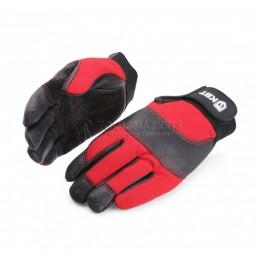 Заказать Перчатки электромонтажника С-33 КВТ 75382 отпроизводителя КВТ