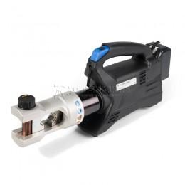 Заказать Пресс гидравлический аккумуляторный 150-630 мм2 ПГРА-630А КВТ 76479 отпроизводителя КВТ