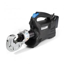 Заказать Пресс гидравлический аккумуляторный 50-400 мм2 ПГРА-400 КВТ 76478 отпроизводителя КВТ