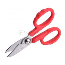 Ножницы электромонтажника ES-01 КВТ 57132