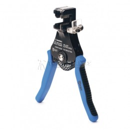 Инструмент для снятия изоляции WS-03A КВТ 57565