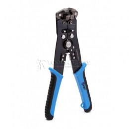Заказать Стриппер WS-08 КВТ 63839 отпроизводителя КВТ