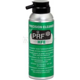 Бережный очиститель для очистки высокочувствительных электронных компонентов 220 мл Taerosol PRF HFE