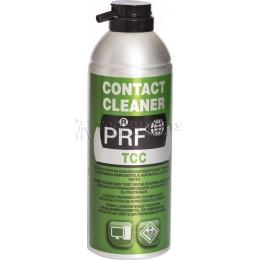 Заказать Очиститель электронных компонентов 520 мл Taerosol PRF TCC ContactCleaner отпроизводителя TAEROSOL