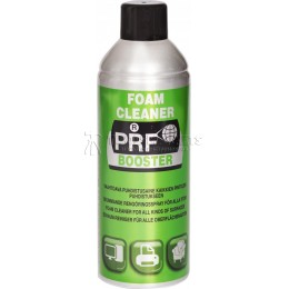 Заказать Пенный очиститель 520 мл Taerosol PRF Booster Foam Cleaner отпроизводителя TAEROSOL