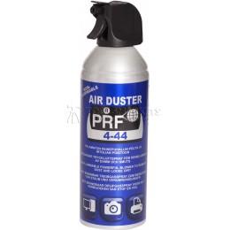 Заказать Сжатый воздух негорючий для удаления пыли и легких загрязнений с насадкой-триггером 520 мл Taerosol PRF 4-44 AIR DUSTER NFL Trigger отпроизводителя TAEROSOL