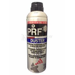 Негорючий пневматический очиститель в баллончике для удаления пыли 405 мл Taerosol PRF 4-44 Duster NFL