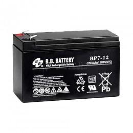 Аккумуляторная батарея 12В для тросохода TR-АКБ