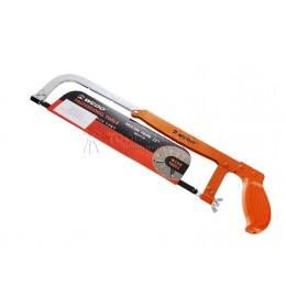 Ножовка по металлу 300 мм WEDO WD545-02