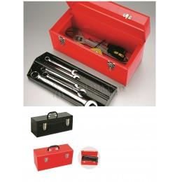 Ящик для инструментов 500 х 180 х 190 мм WEDO WD1326