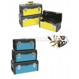 """Заказать Ящик для инструментов 14"""" WEDO WD1322-14 отпроизводителя WEDO"""