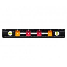 Заказать Уровень электрика 400 мм Electrician's spirit level WIHA 42074 отпроизводителя WIHA